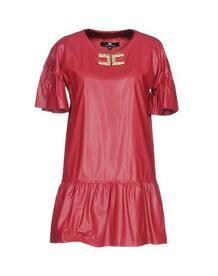 Короткое платье Elisabetta Franchi 34777729jr