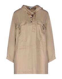 Куртка Kenzo 41741661HV