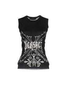 Свитер Versace 39785264rg
