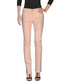 Джинсовые брюки VDP CLUB 42596487mn