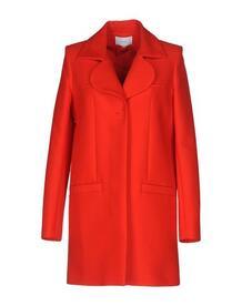 Пальто Carven 41732271hn