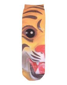 Короткие носки GOLDEN GOOSE DELUXE BRAND 48184053ei