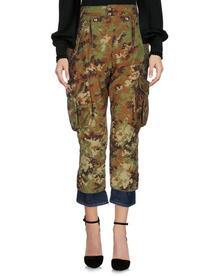 Повседневные брюки Dsquared2 13060045TU