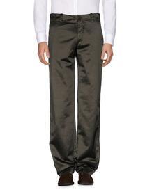Повседневные брюки P.A.R.O.S.H. 13032907ge