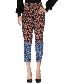 Повседневные брюки ElizabethandJames 13061319rj
