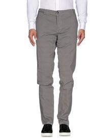 Повседневные брюки RRD 36994533vr