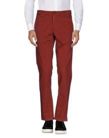 Повседневные брюки SQUAD² 13006764AH