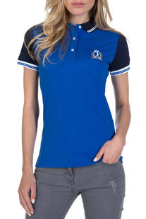 polo t-shirt Sir Raymond Tailor 5251185