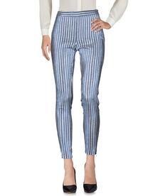 Повседневные брюки Giamba 13052284ii