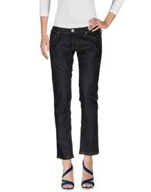 Джинсовые брюки NOLITA DE NIMES 42609508oe