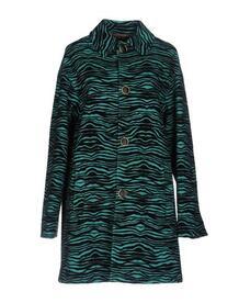 Пальто Just Cavalli 41739115qm