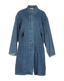 Джинсовая верхняя одежда Helmut Lang 42588103te