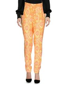 Повседневные брюки Vero Moda 13024065xt