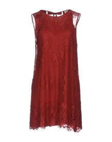 Короткое платье GUARDAROBA BY ANIYE BY 34732697gk