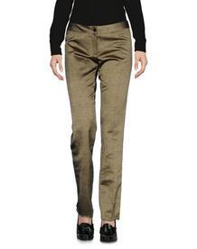 Повседневные брюки Haute 13031245IE