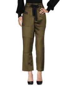 Повседневные брюки ElizabethandJames 36997331mn