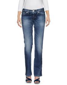 Джинсовые брюки Take Two 42590972bj