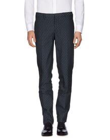 Повседневные брюки Belstaff 13048947et