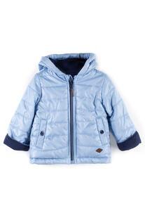 Куртка Coccodrillo 5284819