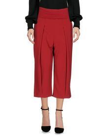 Повседневные брюки Manila Grace 13006258UI