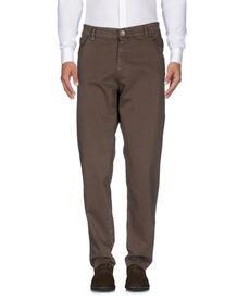 Повседневные брюки LIU •JO MAN 13037046GR