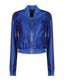 Куртка PHILIPP PLEIN 41730115hb