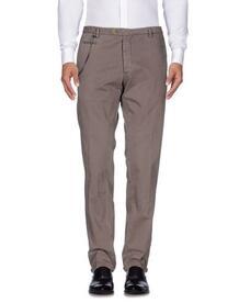Повседневные брюки SANTANIELLO NAPOLI 13018493ci