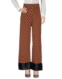 Повседневные брюки AKEP 13015186eh