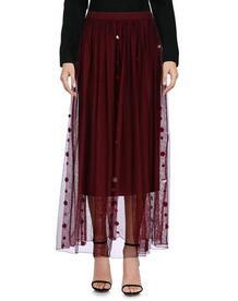 Длинная юбка Manila Grace 35334011CG