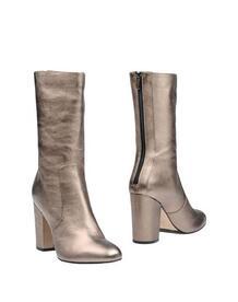 Полусапоги и высокие ботинки The Seller 11246767jw