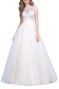 Платье to be bride 5533231
