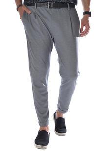 pants BROKERS 5521251