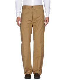 Повседневные брюки REDS 13030008sk