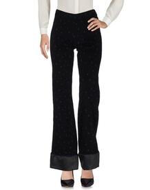 Повседневные брюки AKEP 36995120xa