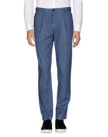 Повседневные брюки REDS 42598416sd