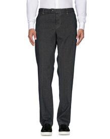 Повседневные брюки REDS 13031482er
