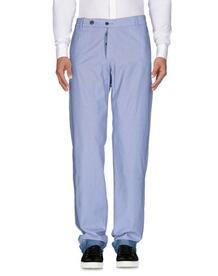 Повседневные брюки REDS 13027360nq