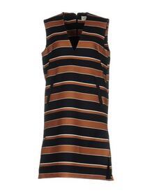 Платье до колена Wood Wood 34727493pw