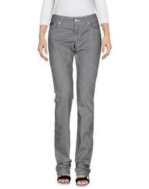 Джинсовые брюки Richmond Denim 42587523um