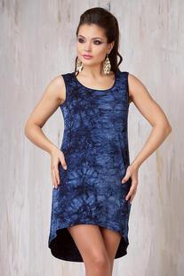 Платье VAY 8761413