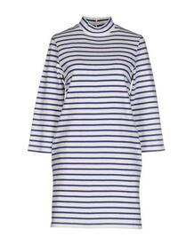 Короткое платье Wood Wood 34619807we