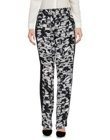 Повседневные брюки Kenzo 13017928QF