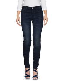 Джинсовые брюки IRO.JEANS 42593562mv