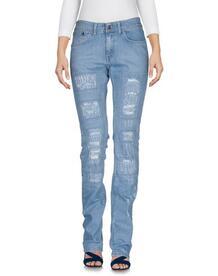 Джинсовые брюки HЁLLS BЁLLS 42593571fj