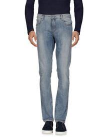 Джинсовые брюки HЁLLS BЁLLS 42587391cx