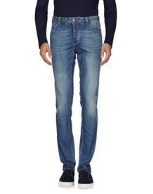 Джинсовые брюки AT.P.CO 42517949ak