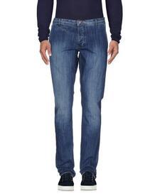 Джинсовые брюки AT.P.CO 42512085on