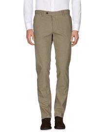 Повседневные брюки REDS 36992286ct