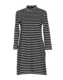 Короткое платье Wood Wood 34746732ns