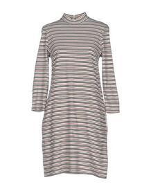 Короткое платье Wood Wood 34746714hj